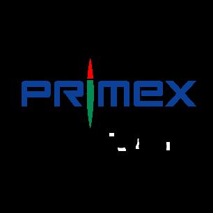 有限会社プリメックス /シンボルマーク・ロゴタイプ